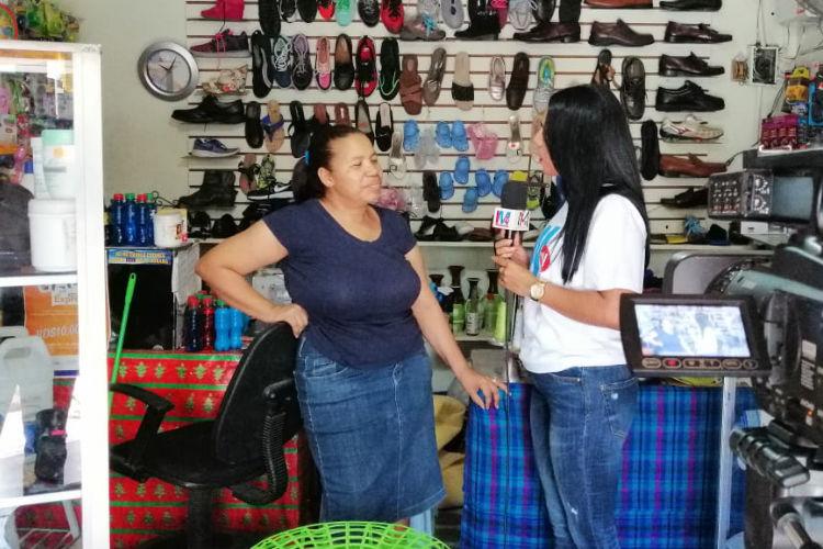 Préstamos Personales y Empresariales en Santo Domingo