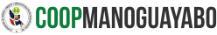 Coop Manuguayabo Logo