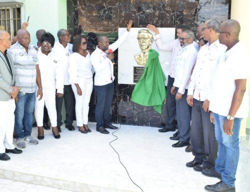 COOPMANOGUAYABO vuelve a  su origen en el 73 aniversario